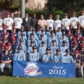 beach-city-baseball-2015-3