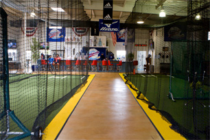 Beach City Baseball Academy