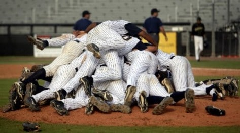 4 Ways High School Coaches Can Help Players With Recruiting